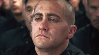 The Saddest Endings In Movie History