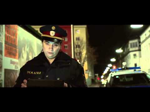 DAS EWIGE LEBEN - HD Trailer | Ab März 2015 im Kino