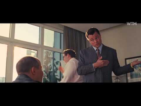"""""""La vérité si je mens"""" version Di Caprio"""