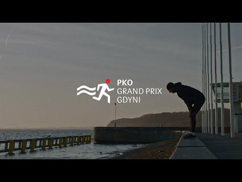 PKO Grand Prix Gdyni 2016