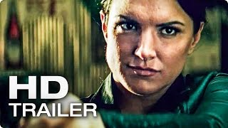 Nonton Extraction Official Trailer  2016  Film Subtitle Indonesia Streaming Movie Download