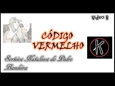 SORTEIOS DE LIVROS DO PEDRO BANDEIRA | DINÂMICA DE NATAL