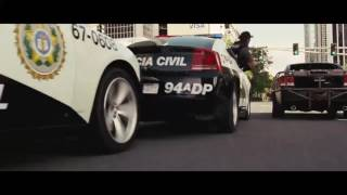 Nonton Fast And Furious 5 Songs Film Subtitle Indonesia Streaming Movie Download