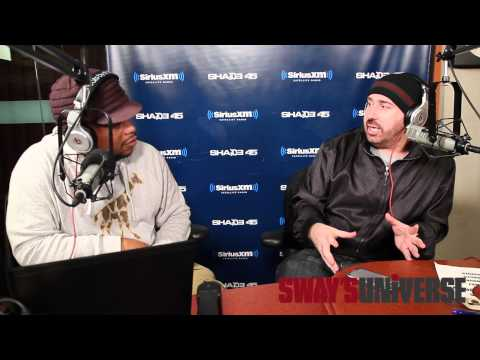 vlad - Subscribe to our page: http://bit.ly/SVsBQC TWITTER: http://twitter.com/RealSway http://twitter.com/TheHappyHourwHB http://twitter.com/DJWonder http://twitte...