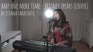 Baby One More Time - Britney Spears (Cover) by Isyana Sarasvati