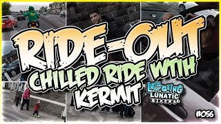 Ride-Out with The Laughing Lunatics 056