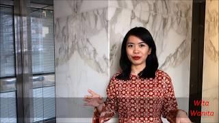 Video ⭐️ Video Mesum Pribadi ⭐️ Private Porn Video ⭐️ Education Channel about Love and Sex ⭐️ MP3, 3GP, MP4, WEBM, AVI, FLV Desember 2017