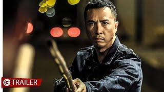 Nonton Kung Fu Jungle   Trailer Film Subtitle Indonesia Streaming Movie Download