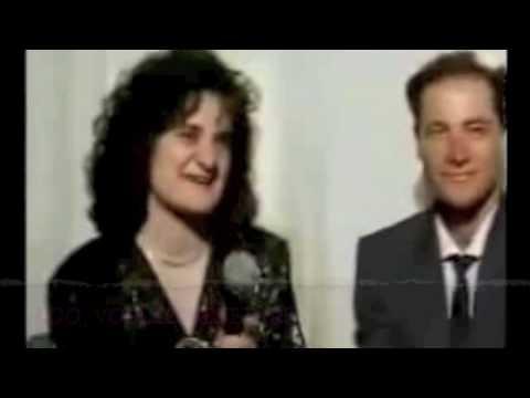 intervista pre-matrimonio ai fidanzatini pugliesi