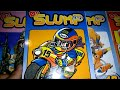 Dr Slump Manga Collection Haul Unboxing Akira Toriyama Viz Media