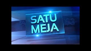 Video Justice Collaborator, Siapa Disasar Setnov | SATU MEJA MP3, 3GP, MP4, WEBM, AVI, FLV Juni 2018
