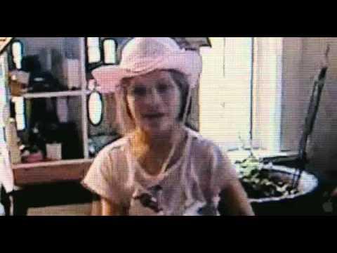 0 Catfish Documentary Inspires MTV Reality Show