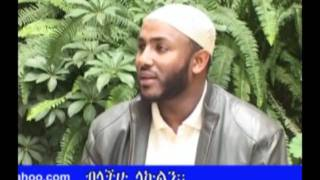 Bilal Show - (Last Episode) of an Insteresting Lesson from Ustaz Yassin Nuru at Bilal Show