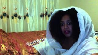 Tigrigna/Amharic/Poetry/Ethiopia/Eritrea