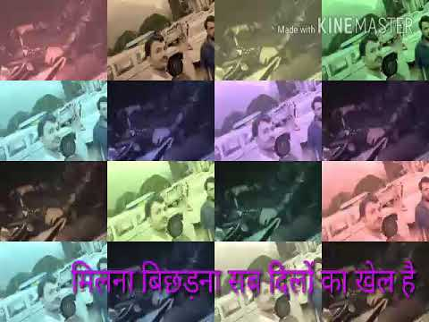 Video Wada Tenu Yaad rakhiya download in MP3, 3GP, MP4, WEBM, AVI, FLV January 2017