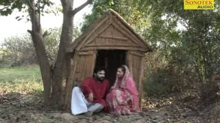 Video Shahi Lakkadhara Part 2 Narender Balhara, Pushpa  Kissa Ragniya Story download in MP3, 3GP, MP4, WEBM, AVI, FLV January 2017