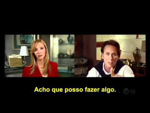 Web Therapy 1x08 Bloopers - Legendado