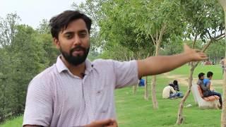 New delhi famous Indraprastha park | इंद्रप्रस्थ पार्क में होती है शर्मनाक हरकत?