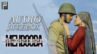 Video Mehbooba Full songs Jukebox | Puri Jagannadh, Akash puri, Neha shetty, Sandeep Chowtha MP3, 3GP, MP4, WEBM, AVI, FLV September 2018