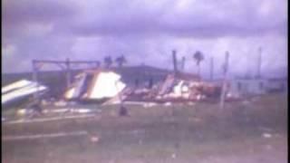Aransas Pass (TX) United States  city photos : Hurricane Celia in Aransas Pass