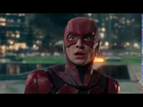 JUSTICE LEAGUE MOVIE 2017 HINDI( SUPER MAN VS BATMEN ,WONDER WOMAN ,ACQUA MAN )