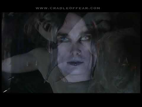 Cradle of Fear (2001) - Trailer