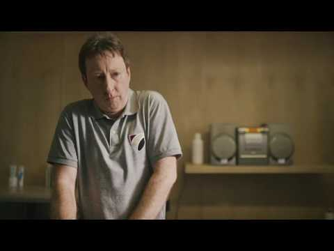Betsson Commercial (2016 - 2017) (Television Commercial)