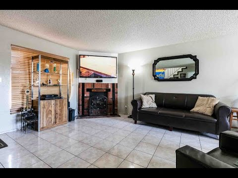 15527 Parthenia St #10  |  Exclusive Virtual Tour for North Hills Listing  |  Teles Properties
