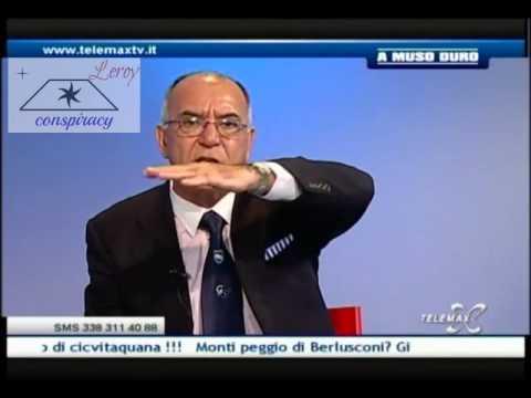Gianfranco Semproni - La dipendenza dal gioco e i problemi di droga dei giovani