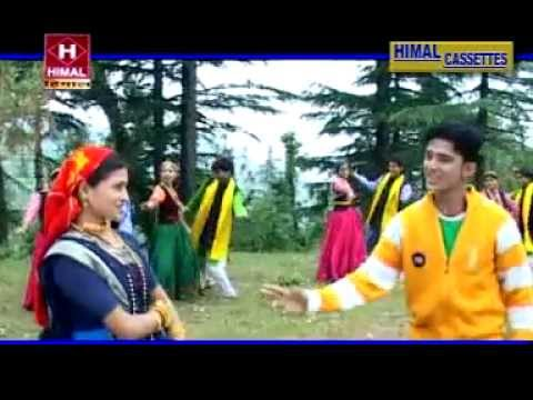 Video Vinita Ghasyari Hausiya Bana   2014 New Hit Kumaoni Song   Balveer Rana, Rekha Negi download in MP3, 3GP, MP4, WEBM, AVI, FLV January 2017