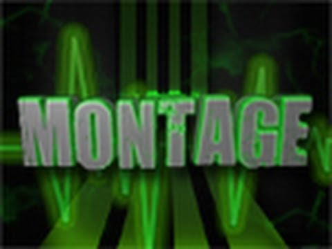 montage - Edited By: FaZe Agony http://www.youtube.com/user/AgonyVII Sponsored By: Optic Gaming http://www.youtube.com/user/opticnation DEFIB HB Monitor By: http://www...