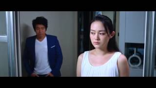 Kungfu Fighter  2013 HD