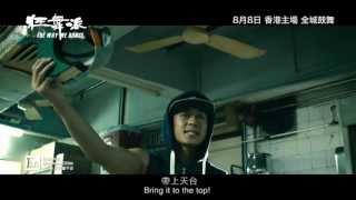 Nonton                                     Part 1 Film Subtitle Indonesia Streaming Movie Download