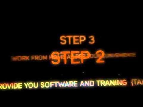 earn money from home uk free   365day247.com/