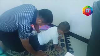 Video Lucuu Banget.. 7 Momen Konyol Balita  Mengganggu Sholat MP3, 3GP, MP4, WEBM, AVI, FLV Agustus 2019