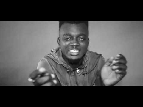 Sarkodie X Oniipa - Biibi Ba (OFFICIAL VIDEO)