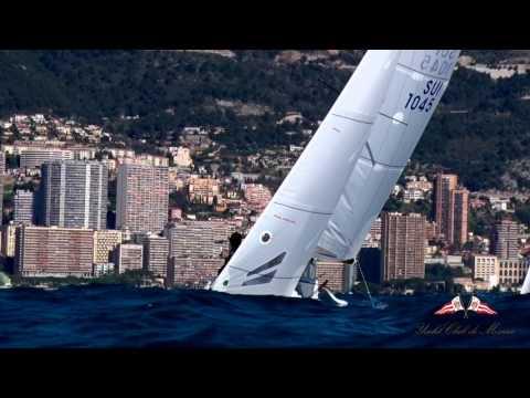 Monaco Sportsboat Winter Series 2017 - Act V Final