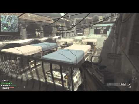 modern warfare 3 multiplayer - Be Sure To Click Subscribe To See More Mw3 Gameplay Daily ! (Its Free) My First Live Commentary On Mw3 - Enjoy! - Leave A Rating :D Follow me on Twitter to s...