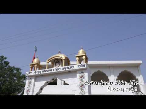 Video Tajpur Pind Near Wonderland download in MP3, 3GP, MP4, WEBM, AVI, FLV January 2017