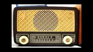 Download Lagu PALIA LAIKA MIX DJ ANTONIS Mp3
