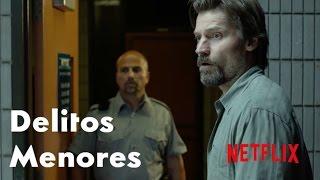 Nonton Delitos Menores Trailer en Español [HD] Film Subtitle Indonesia Streaming Movie Download