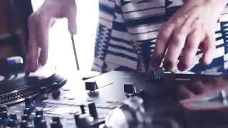 "Jon1st x DJ Vadim - ""If Life Was a Thing Ft Demolition Man"" Routine 2014"