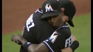 Video MLB Sad Moments MP3, 3GP, MP4, WEBM, AVI, FLV Maret 2019