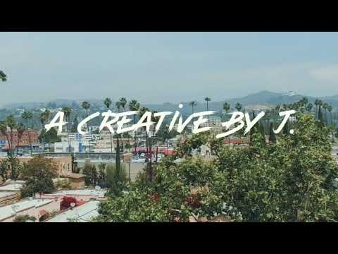 Baby - Yogi x Kid Ink x Ray Blk x Maleek Berry | A Creative By J.