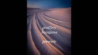Video Tefundurwa by Geoffrey baingana MP3, 3GP, MP4, WEBM, AVI, FLV Juli 2019