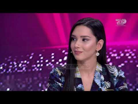 Procesi Sportiv, 15 Tetor 2018, Pjesa 2 - Top Channel Albania - Sport Talk Show