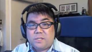 オンライン英会話バーチャル英会話教室【Mike講師】