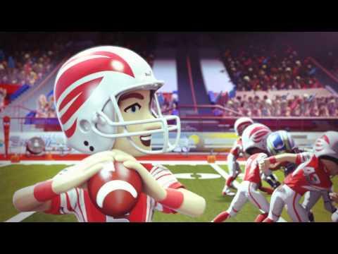 kinect sports season 2 p xbox 360 kinect rare