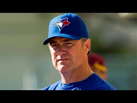 Blue Jays have right to be angry over Farrell