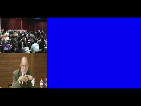 IX Congreso Nacional de Bioética
